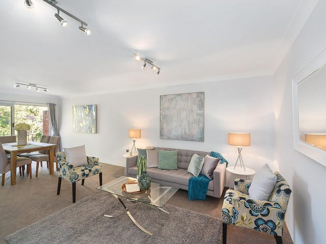 5/41 Campbell Parade, Manly Vale, NSW 2093