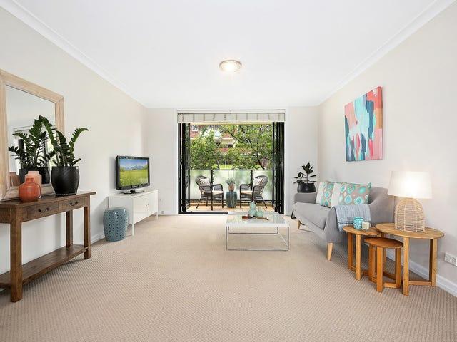 1/40A Musgrave Street, Mosman, NSW 2088