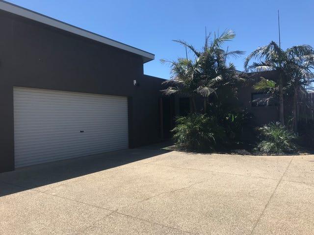 50 Seahaze Drive, Torquay, Vic 3228