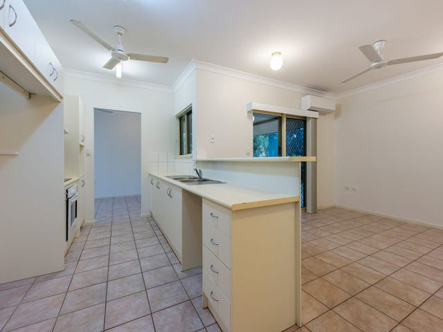 13 Kintore Place, Gunn, NT 0832