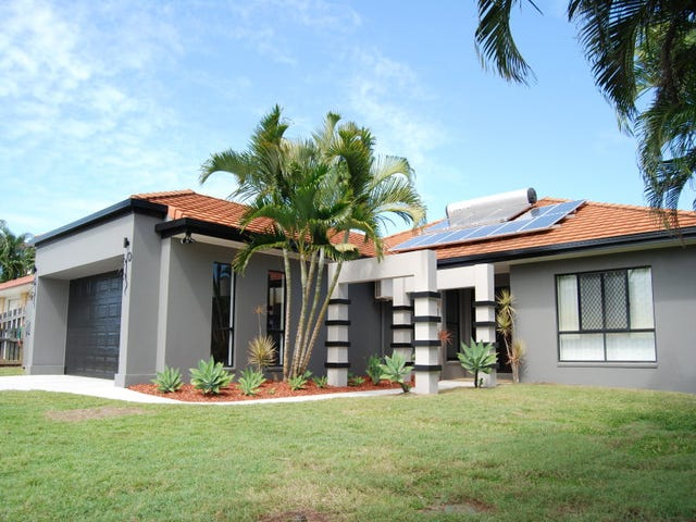 33 Starboard Circuit, Shoal Point, Qld 4750