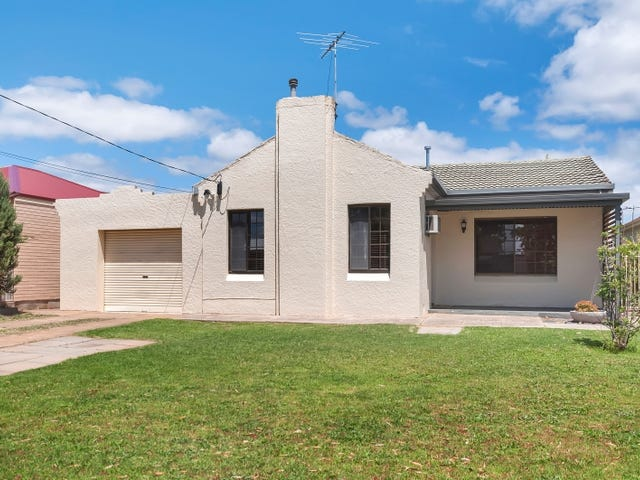 13 Francis Ave, Broadview, SA 5083