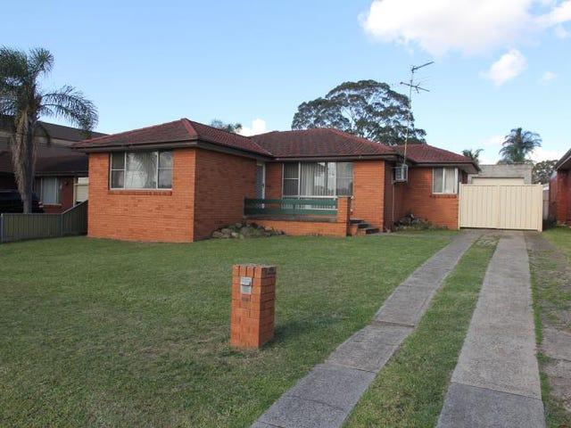 7 Leo Street, Mount Pritchard, NSW 2170