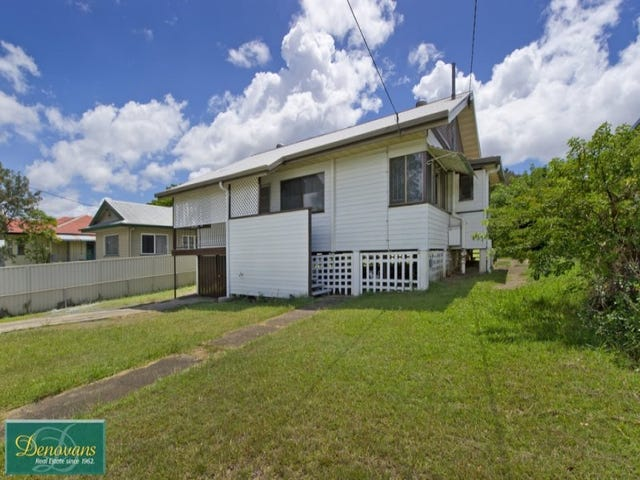 345 Rode Road, Wavell Heights, Qld 4012