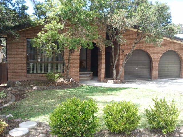 67 Yarrawonga Park Road, Yarrawonga Park, NSW 2264
