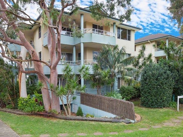 18/3-5 Banksia Road, Caringbah, NSW 2229