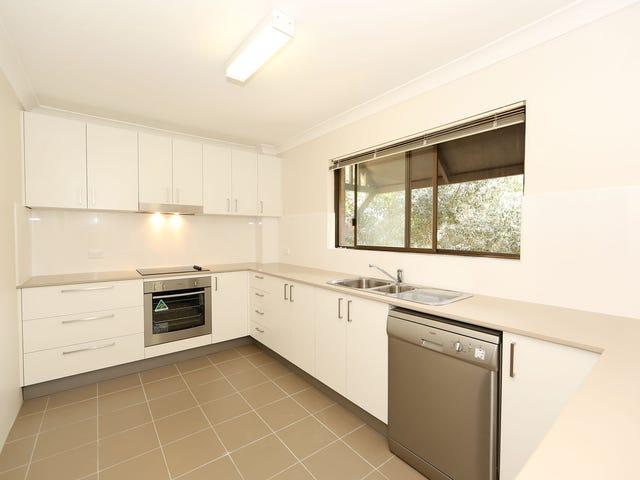 3/39 Raymond Road, Neutral Bay, NSW 2089