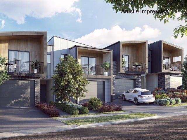 2 & 3/38 Elder Street, Lambton, NSW 2299