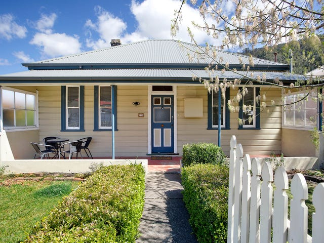12 Victoria Ave, Lithgow, NSW 2790