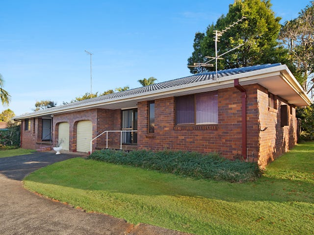 1/4 Graham Place, Alstonville, NSW 2477