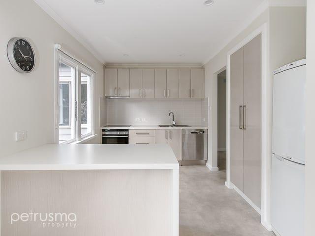 41 South Street, Bellerive, Tas 7018