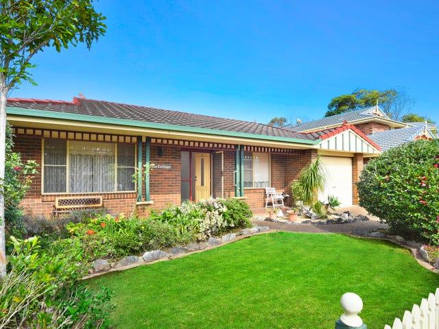 1/16A Ackroyd Street, Port Macquarie, NSW 2444