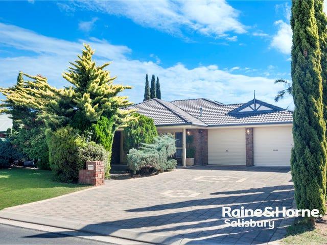 13 Seabright Avenue, Parafield Gardens, SA 5107