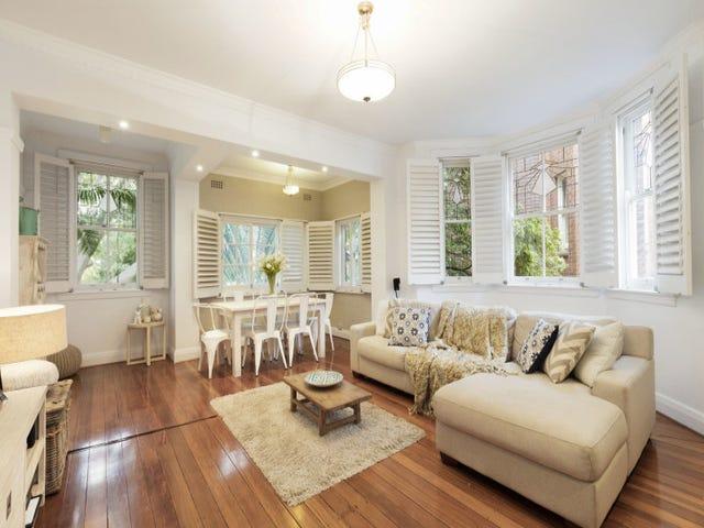 4/101 O'Sullivan Road, Bellevue Hill, NSW 2023