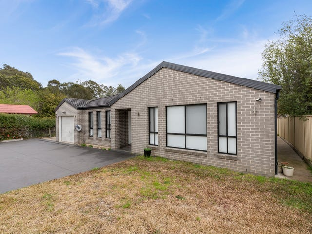 113A Minto Road, Minto, NSW 2566