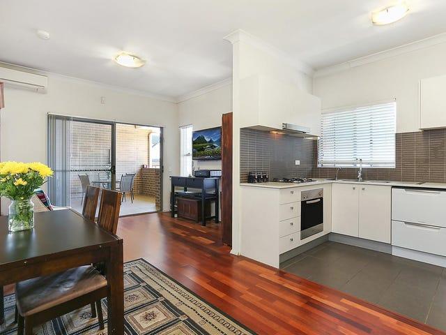 46/37 Eastbourne Road, Homebush West, NSW 2140