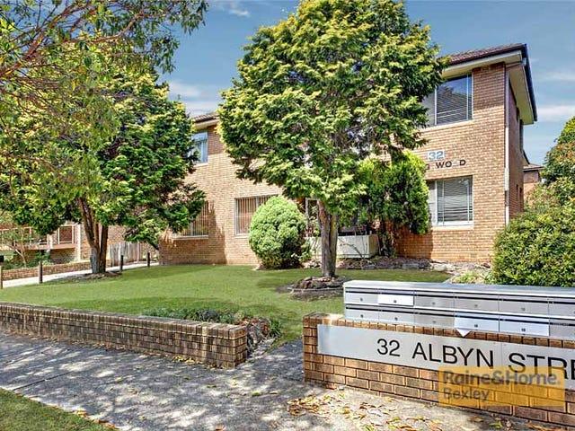 8/32 Albyn Street, Bexley, NSW 2207