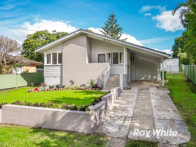 15 Sillar Avenue, Goonellabah, NSW 2480