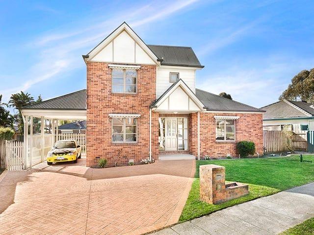 2 Henry Lawson Drive Lynbrook 3975, Lynbrook, Vic 3975
