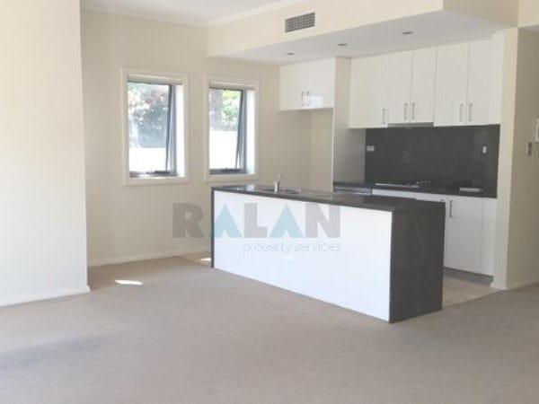 2/6-8 Culworth Avenue, Killara, NSW 2071