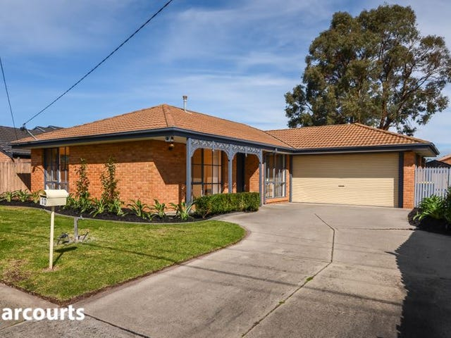 10 Sandfield Drive, Carrum Downs, Vic 3201