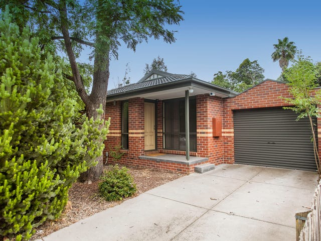 1A Seares Drive, Ringwood East, Vic 3135