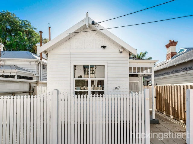 64 Havelock Street, St Kilda, Vic 3182