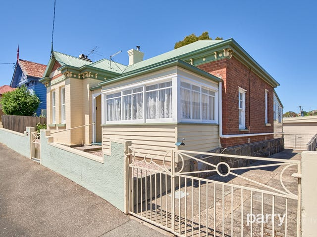7 Patrick Street, South Launceston, Tas 7249