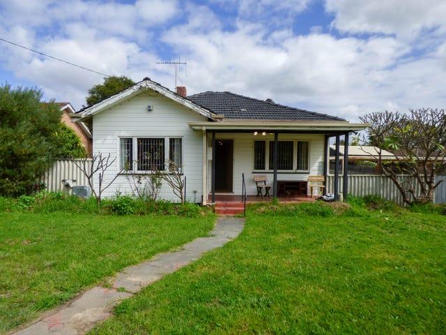 3 Ferrier Street, Swan View, WA 6056