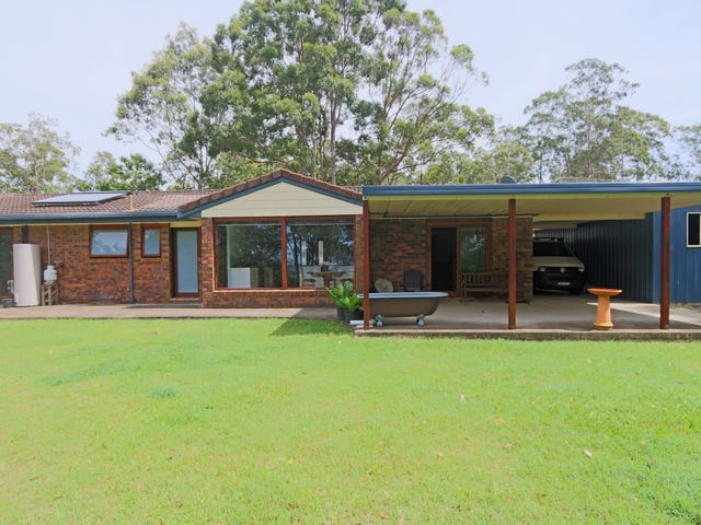 108 Crisp Drive, Ashby Heights, NSW 2463