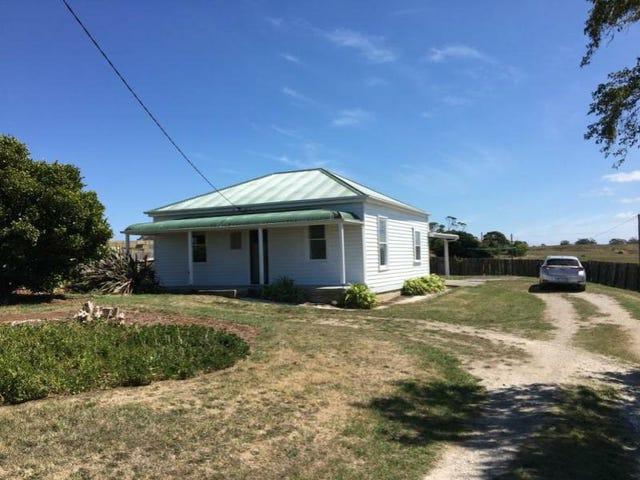 290 Irishtown Road, Smithton, Tas 7330