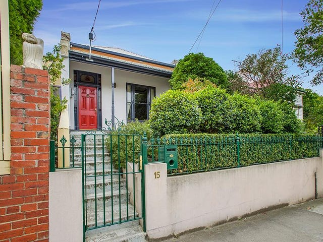15 Ormond Road, Moonee Ponds, Vic 3039