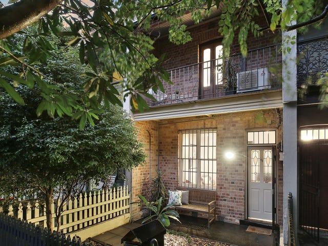 43 Ferndale Street, Newtown, NSW 2042