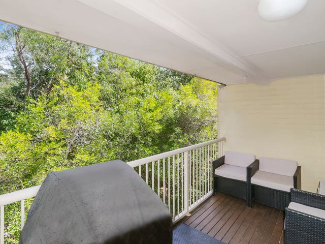 23/232 Guineas Creek Road, Elanora, Qld 4221