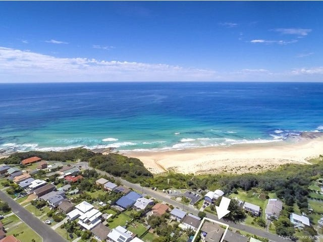 23 Rennies Beach Close, Ulladulla, NSW 2539