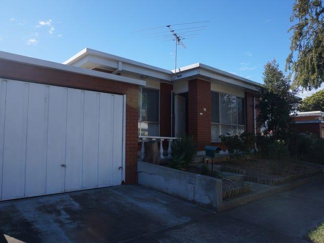 3/10 Stradling Avenue, Geelong, Vic 3220