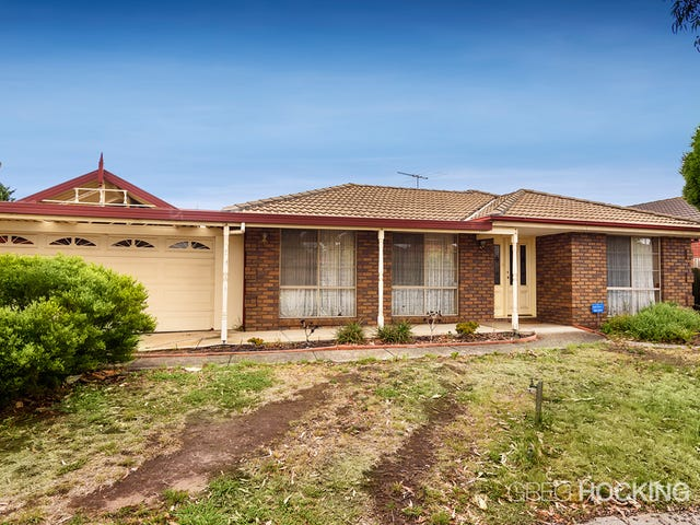 83 Wilmington Avenue, Hoppers Crossing, Vic 3029
