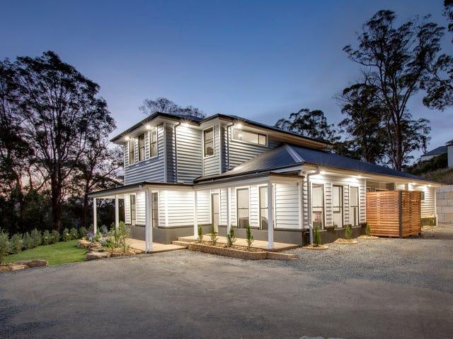 16 Soma Avenue, Bowral, NSW 2576