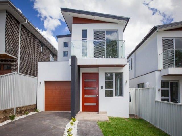 103A Chetwynd Road, Merrylands, NSW 2160