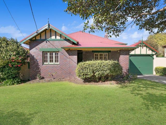 70 Bellamy Street, Pennant Hills, NSW 2120
