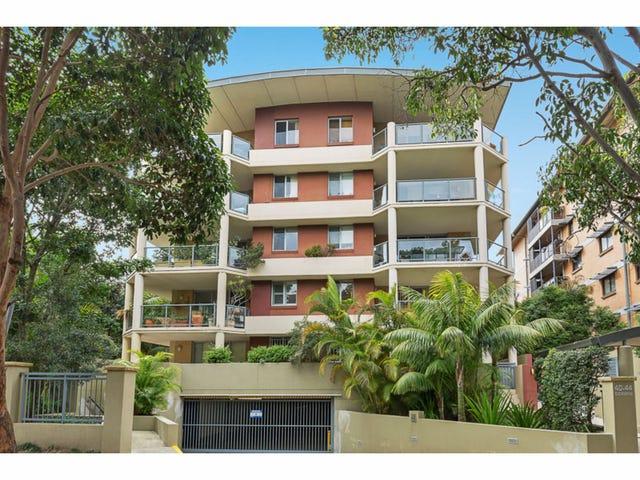 201/40-44 Ocean Street North, Bondi, NSW 2026