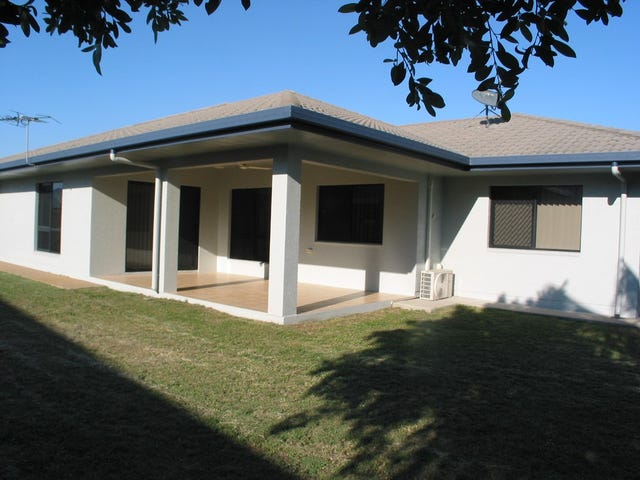 3 Cobold Court, Kirwan, Qld 4817