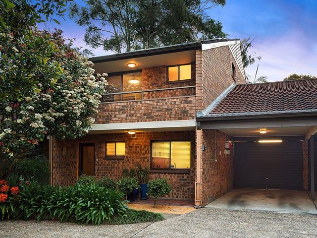 37/10-14 Loch Maree Avenue, Thornleigh, NSW 2120