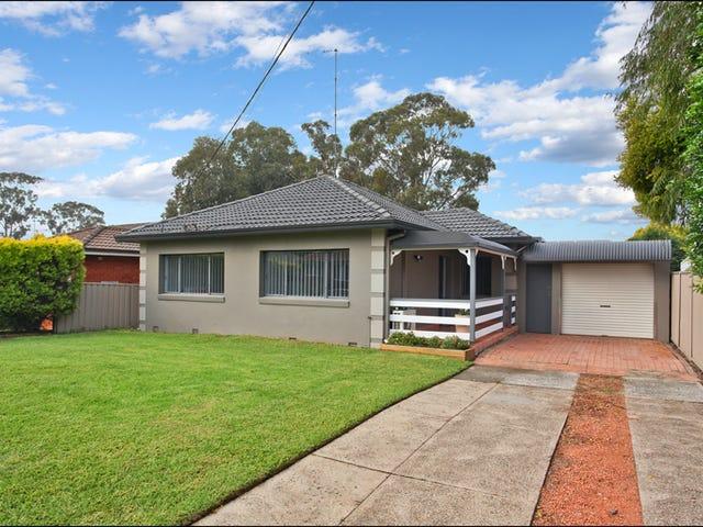 45 Maranie Avenue, St Marys, NSW 2760