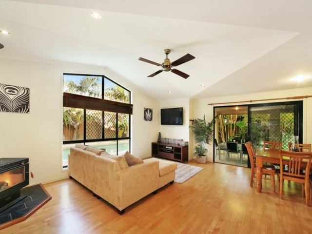 32 Hastings Place, Buderim, Qld 4556