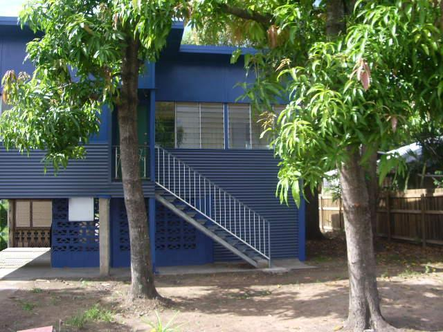 267 Ross River Road, Aitkenvale, Qld 4814