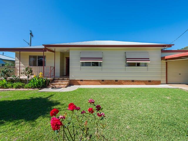 9 Rouse Street, Gulgong, NSW 2852