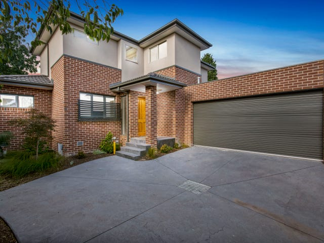 2/4 Dillon Court, Bayswater, Vic 3153