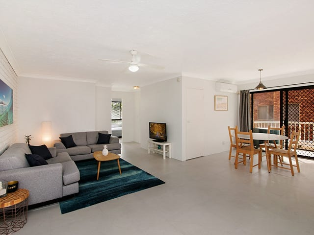 7/153 Golden Four Drive - Killara Lodge, Bilinga, Qld 4225