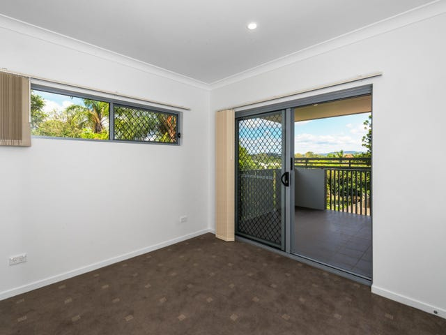 4/44 Lisson Grove, Wooloowin, Qld 4030